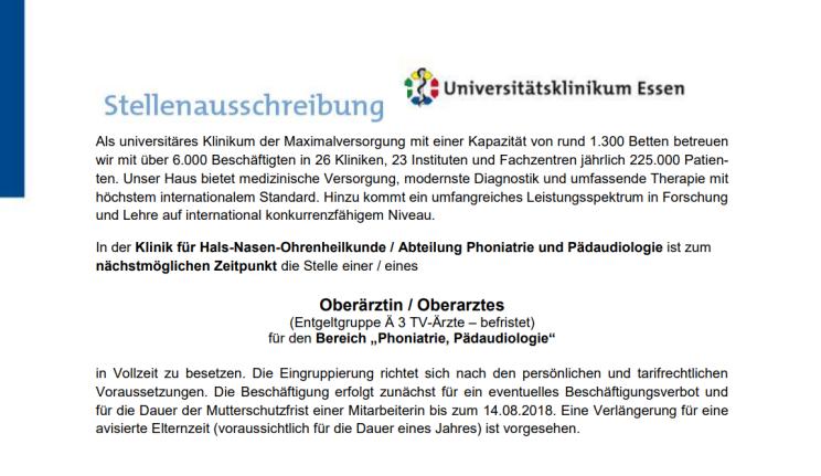 Работа для врачей медиков в Австрии трудоустройство за рубежом  подтверждением намерения заключения трудового договора в Австрийскую Врачебную Палату 1010 wien weihburggasse 10 12