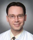 PD Dr. med. Philipp P. Caffier : Webmaster