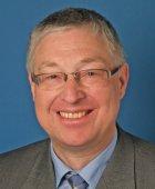 Prof. Dr. med. Rainer Schönweiler : Beisitzer