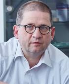 Prof. Dr. med. Wolfgang Delb : Leitlinien