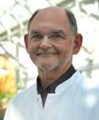 Prof. Dr. med. Tadeus Nawka : EAP und UEMS