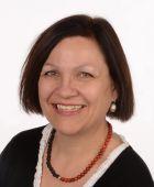 Prof. Dr. med. Katrin Neumann : WHO