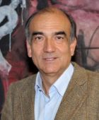 Prof. Dr. med. Patrick Zorowka : Schatzmeister
