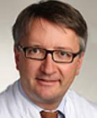 Prof. Dr. med. Peter Kummer : Incoming President (1st Vice President)