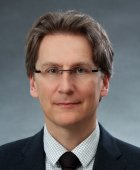 Prof. Dr. med. Dirk Mürbe : Associate Member
